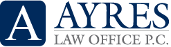Ayres Law Office PC